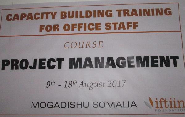 pr Molsa training 4