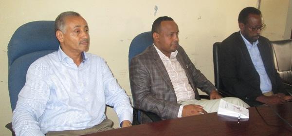 pr Molsa weekly meeting of Staffs 0