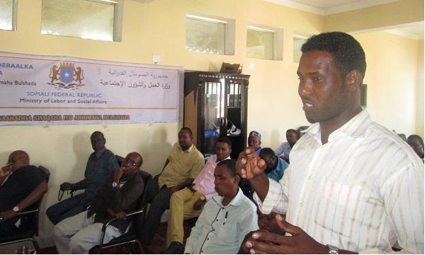 pr Molsa weekly meeting of Staffs 3