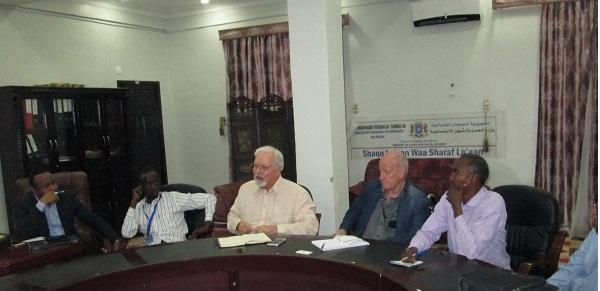 Pr MOLSA meeting UNDP SIP 0