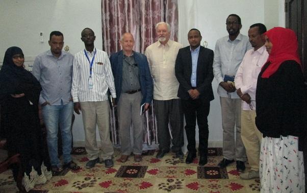 Pr MOLSA meeting UNDP SIP 1