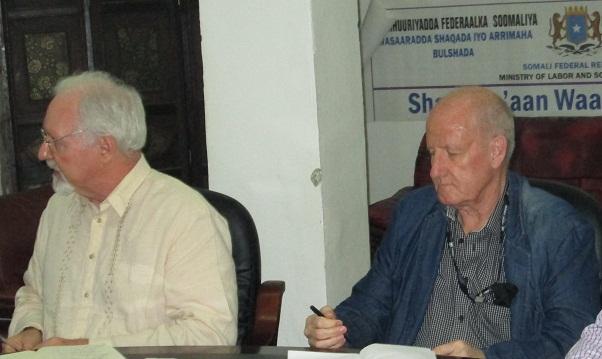 Pr MOLSA meeting UNDP SIP 10
