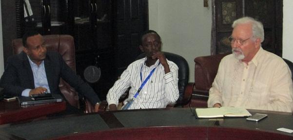 Pr MOLSA meeting UNDP SIP 3