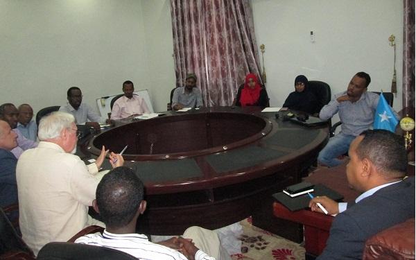 Pr MOLSA meeting UNDP SIP 7