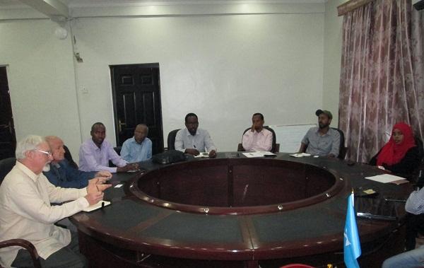 Pr MOLSA meeting UNDP SIP 8
