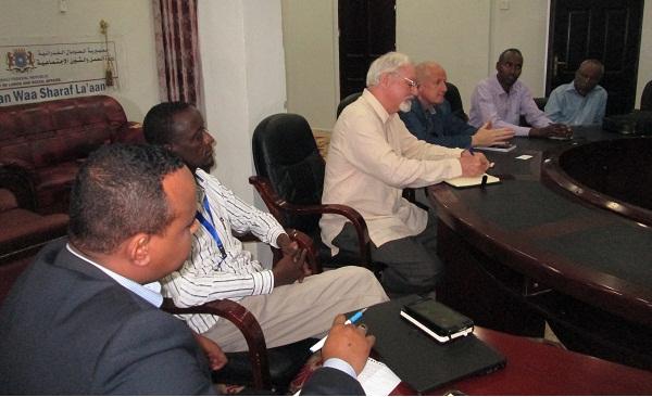Pr MOLSA meeting UNDP SIP 9