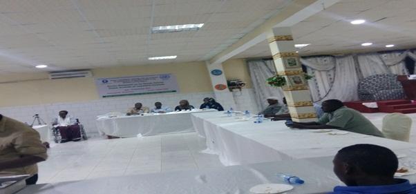 pr Naafada Meeting 3