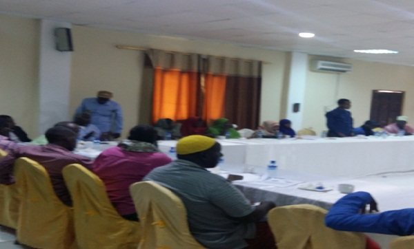 pr Naafada Meeting 4