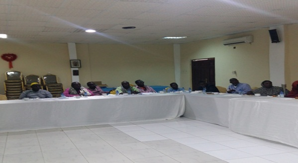 pr Naafada Meeting 5